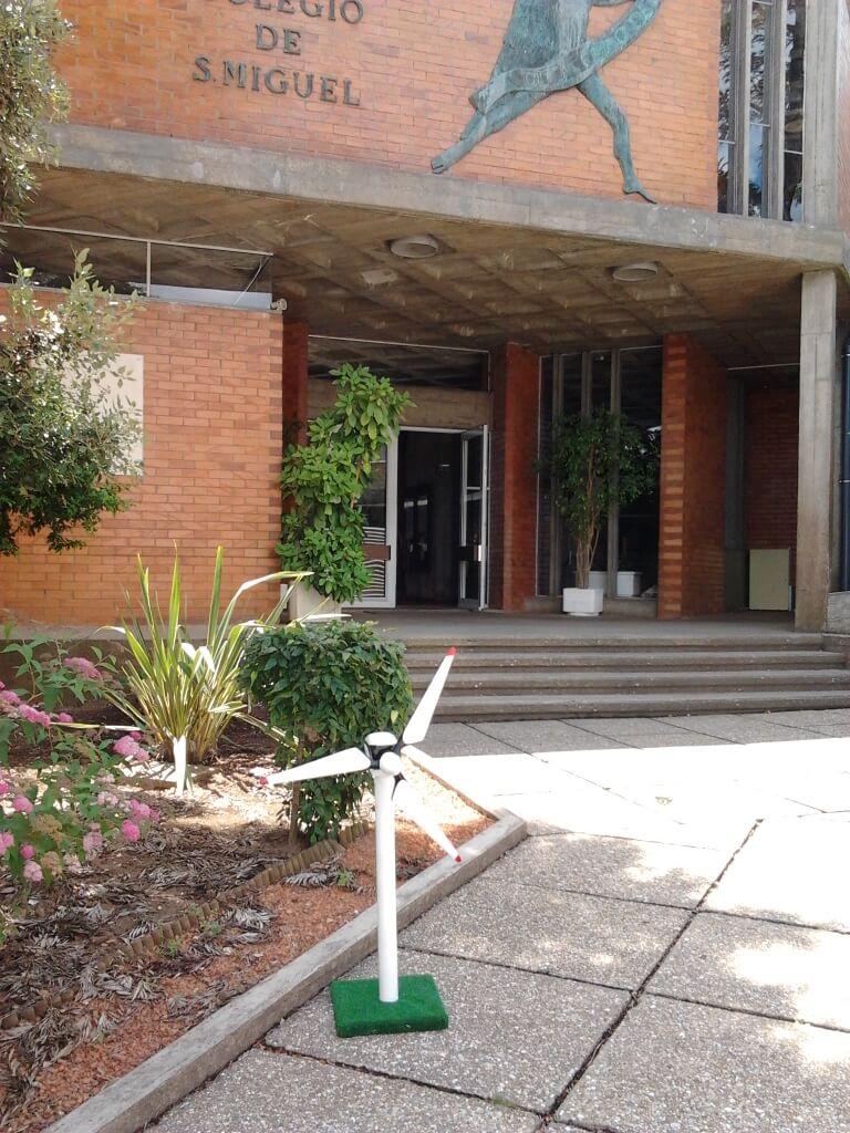 Ventos Poupanca Colegio Sao Miguel 1