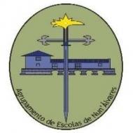 Escola Básica Nun'Álvares