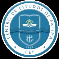 Centro de Estudos De Fátima