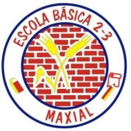 Escola Básica 2,3 Do Maxial