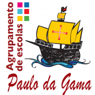 Escola Básica Paulo da Gama