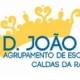 Escola Básica D. João II