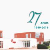 ETAP Escola Tecnológica, Artística e Profissional de Pombal