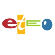 Escola Técnica Empresarial do Oeste – ETEO