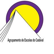 Escola Básica e Secundária Do Cadaval
